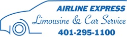 Airline Express Limousine & Car Service, Inc.
