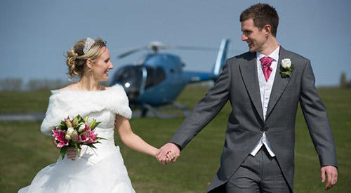 helicopter-wedding-flights